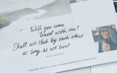 Take a Journey